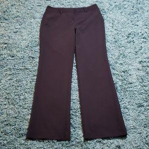 Worthington Trouser Pants